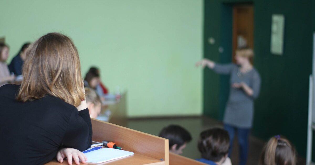 Онлайн-студенты оказались более активными на лекциях, чем физически присутствующие