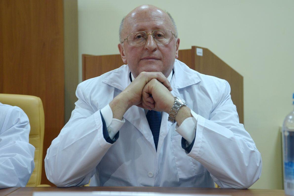 Создатели Спутник V посоветовали не ждать скорого признания вакцины за рубежом
