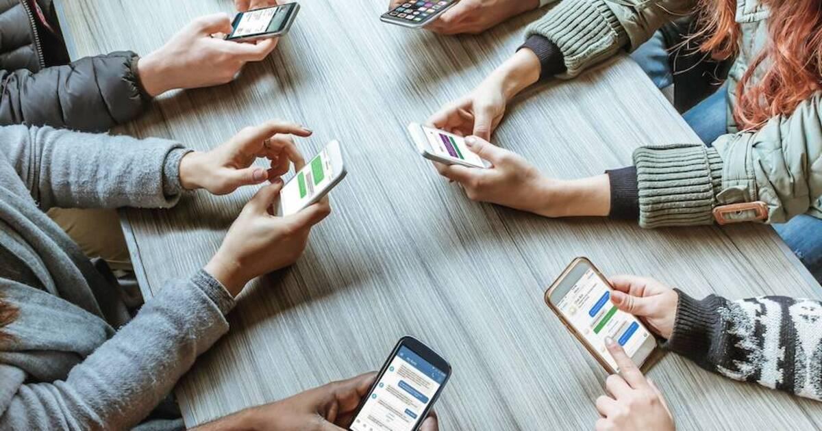 Муртазин рассказал об уровне долговечности современных смартфонов