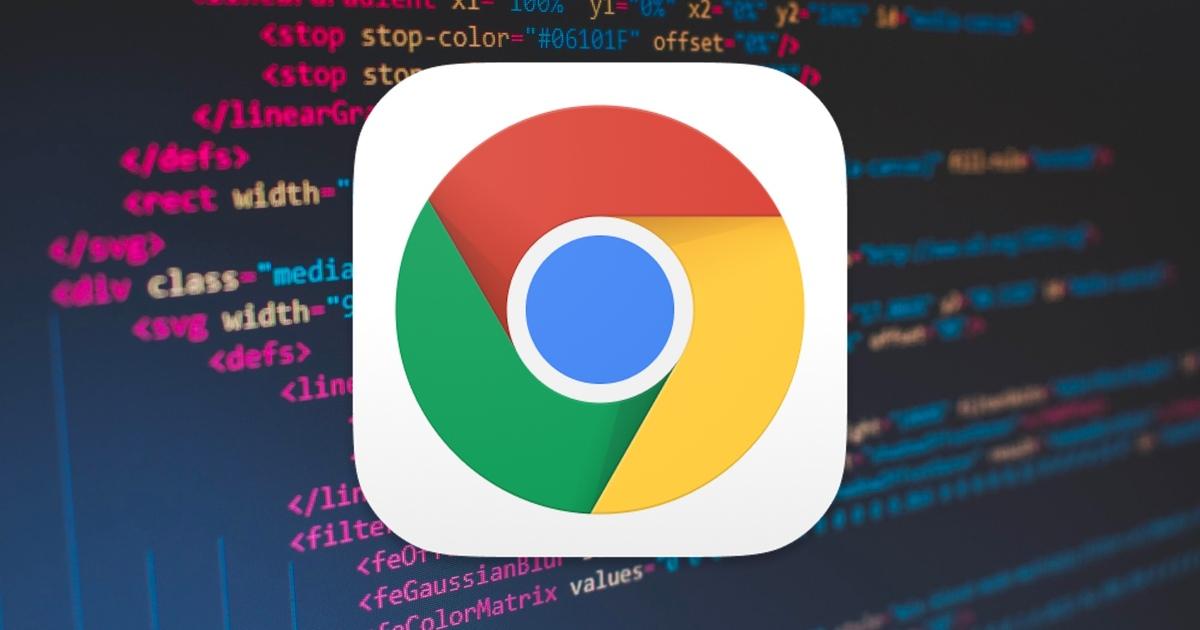 Google запретит работу блокировщиков рекламы в браузере Chrome