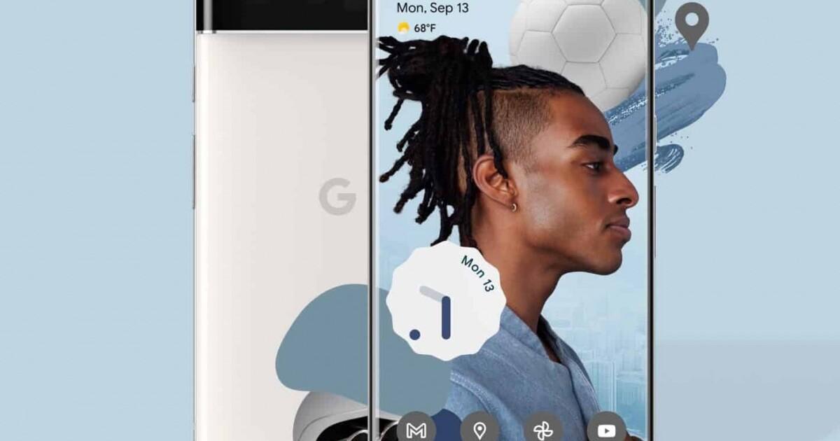 Android 12 станет более похожим на «чистый» Linux