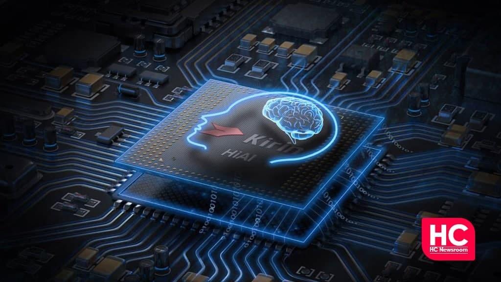 Huawei будет выпускать смартфонные процессоры Kirin даже себе в убыток