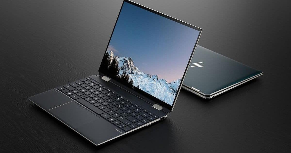 Названы лучшие компактные ноутбуки для работы