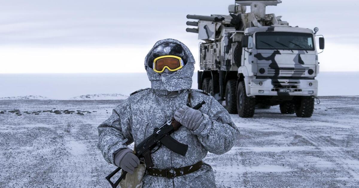 """Генерал рассказал о подразделении """"боевых экстрасенсов"""" на службе в России 1990-х гг."""