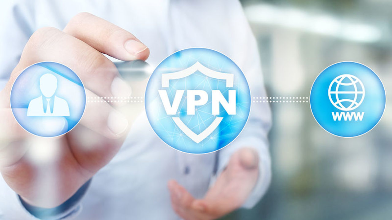 VPN-сервис в США оштрафуют на $10 млн за пользователей-
