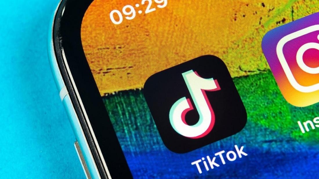 Россия выпустит свой аналог TikTok