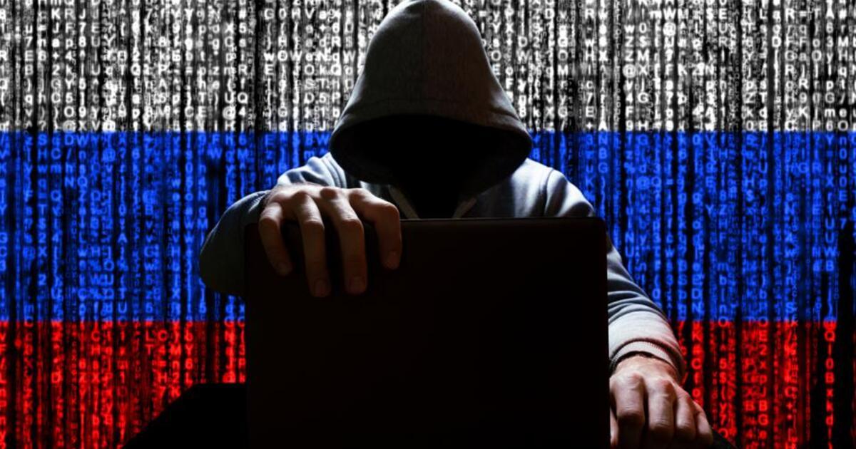 Разработчики антивируса Dr.Web рассказали, почему хакеры атакуют частные компании вместо государственных