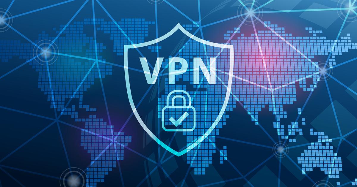 Эксперт рассказал о единственном безопасном VPN-сервисе