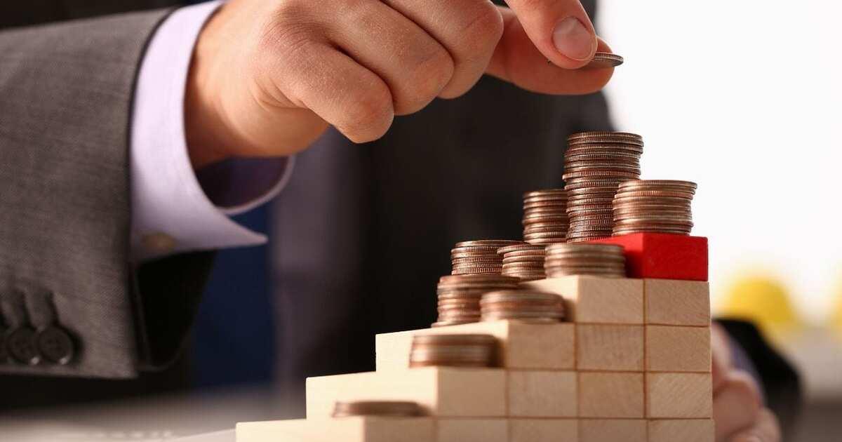 Эксперт рассказал о новых запретах и ограничениях для частников-покупателей акций в России