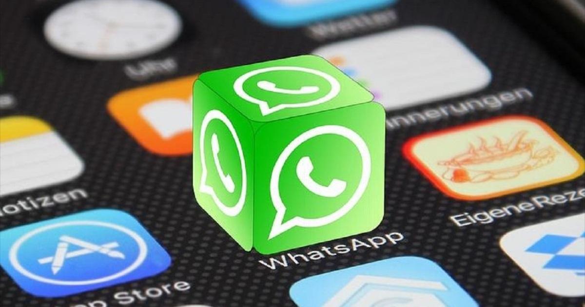 Перечислены смартфоны, на которых перестанет работать WhatsApp с 1 ноября