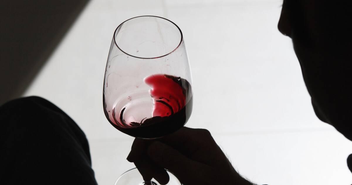 Врач рассказала о пользе даже временного отказа от алкоголя