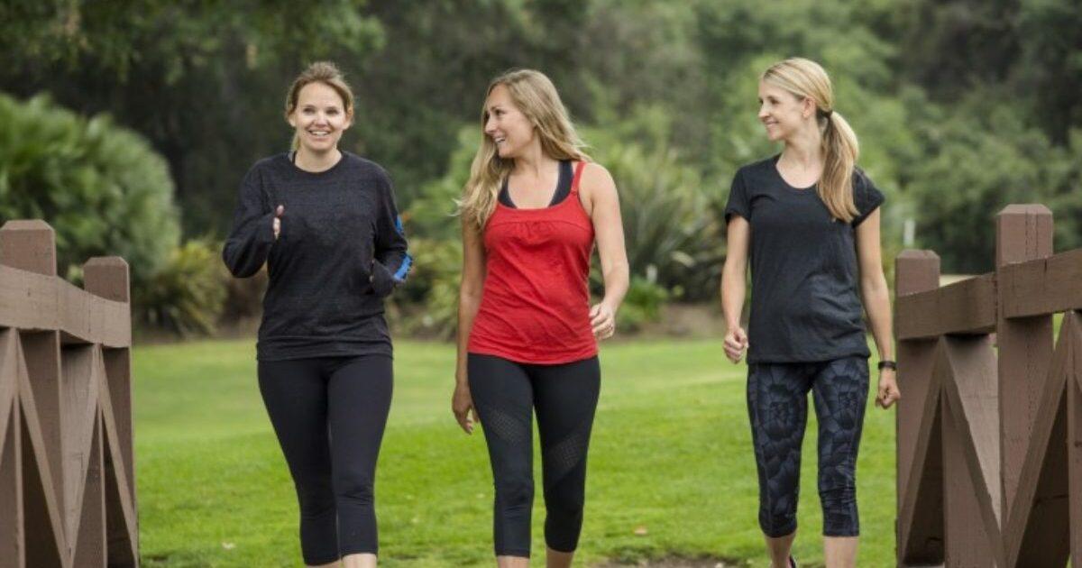 Учёные назвали 10 шагов, которые нужно сделать для борьбы с лишним весом