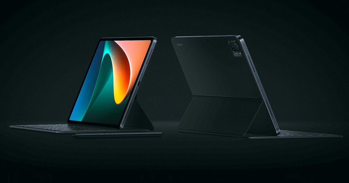 Xiaomi готовит новый смартфон с процессором как у Pro-версии своего планшета