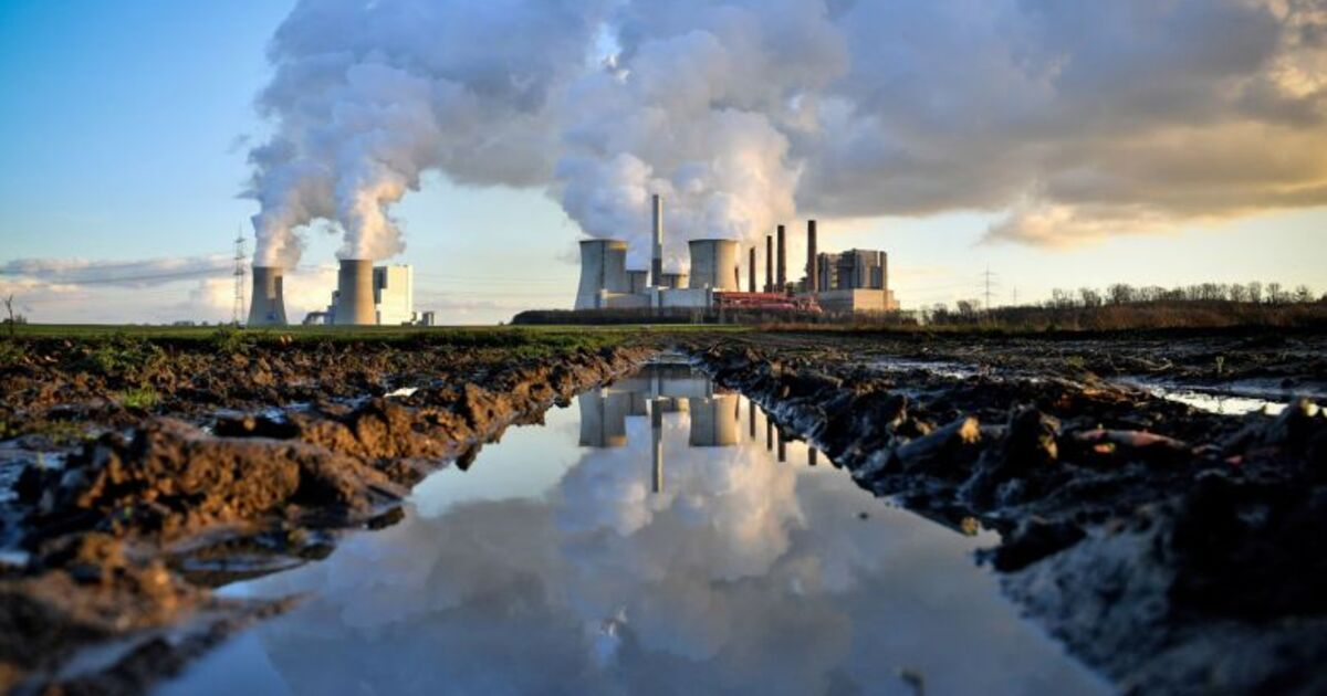 Новый план по экологии Еврокомиссии расценили как «самоубийство»