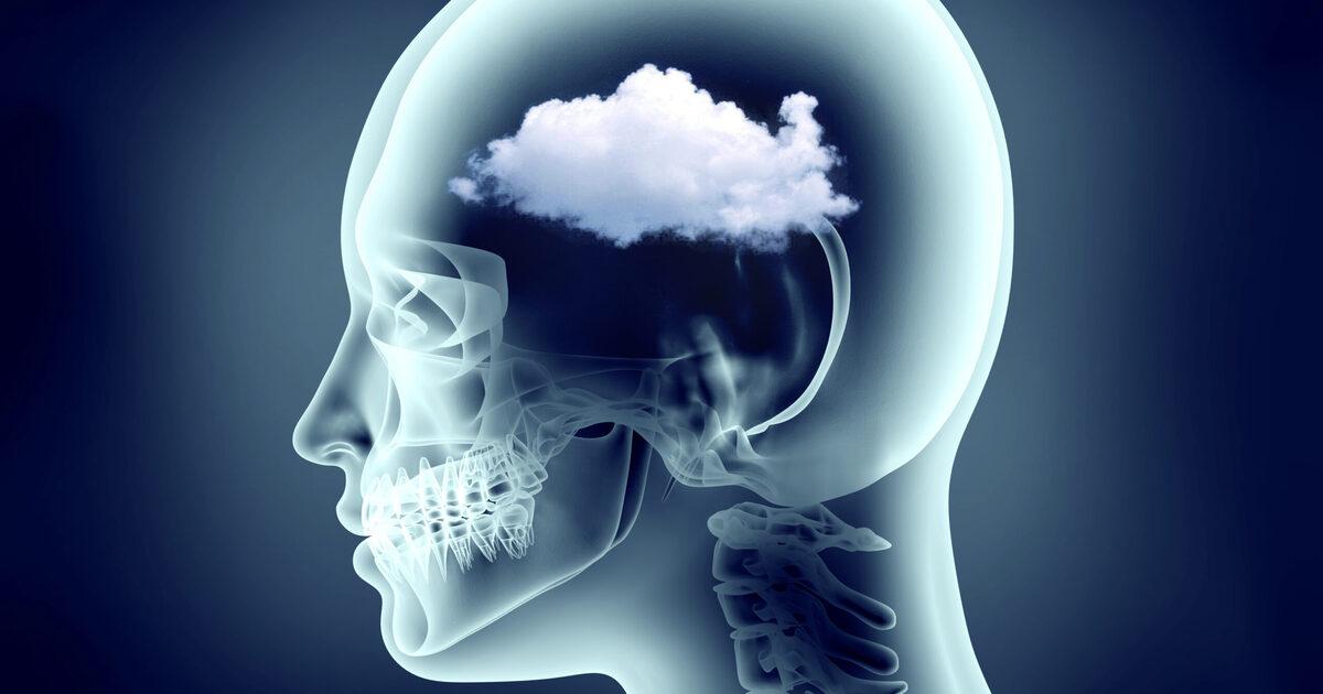 """Перечислены способы избавления от """"мозгового тумана"""" после COVID-19 и других заболеваний"""