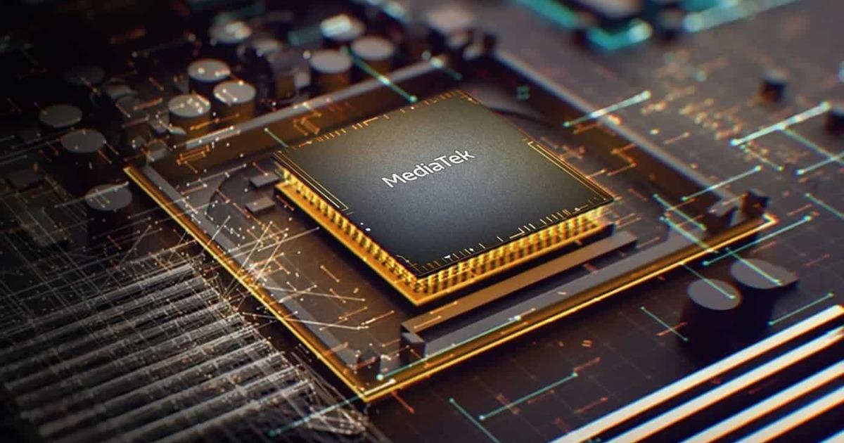 Конкурент флагманского процессора Snapdragon для смартфонов 2022 года оказался менее «прожорливым»