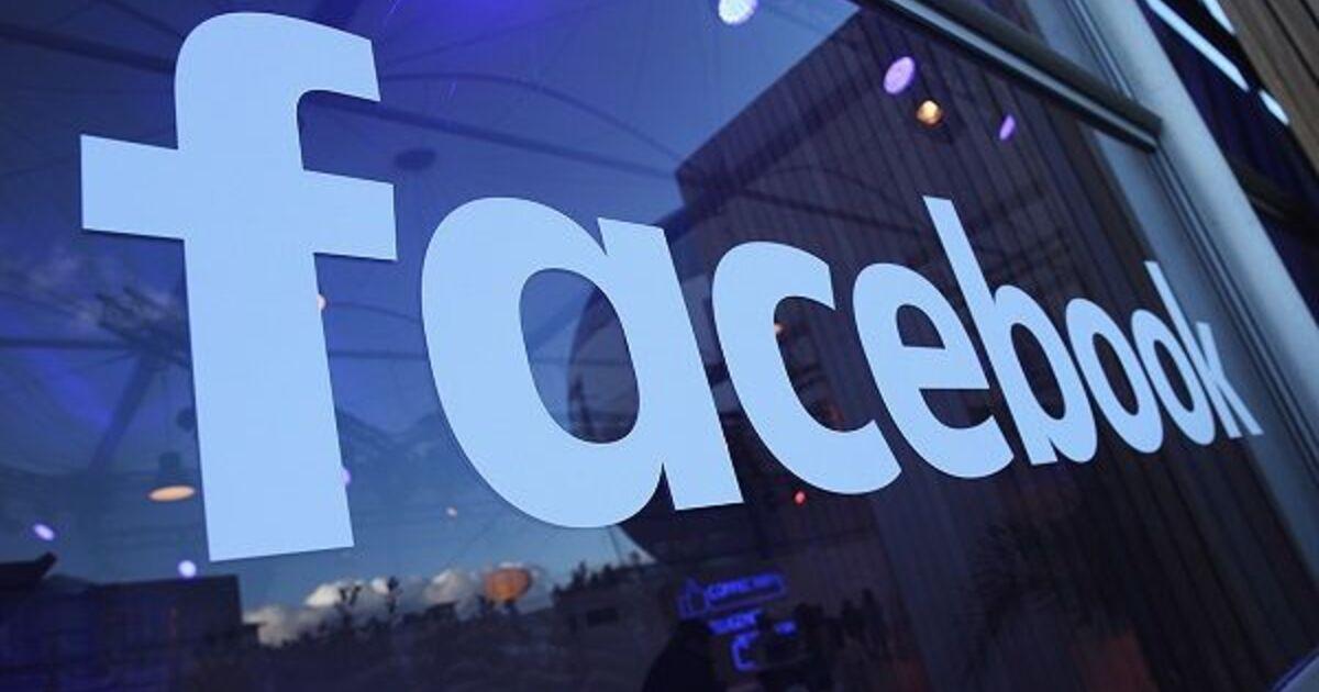 В Facebook раскрыли причину масштабного сбоя в работе сервисов
