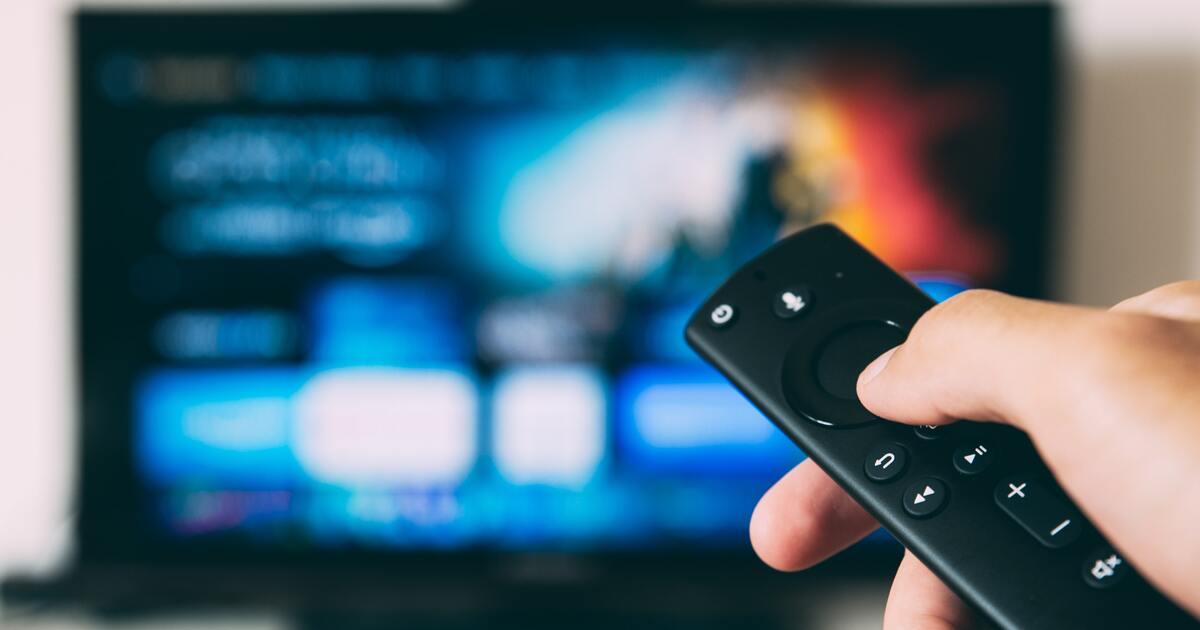 Россияне начали скупать телевизоры и аудиокниги во время аварии в соцсетях