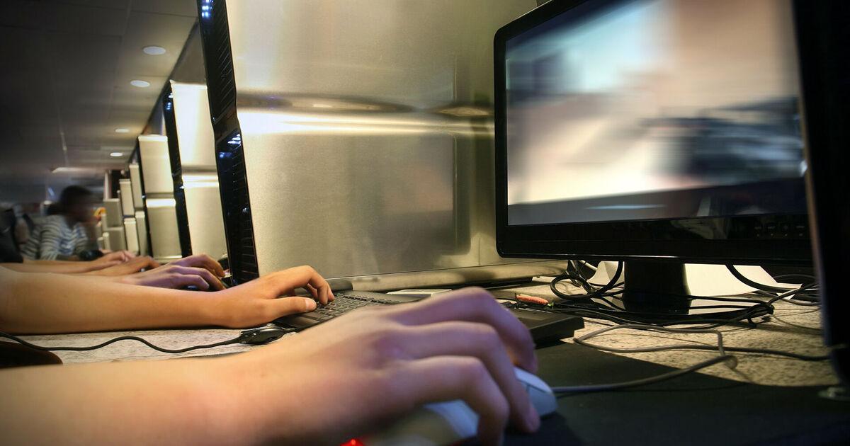 В Китае детям разрешат онлайн-игры только по выходным
