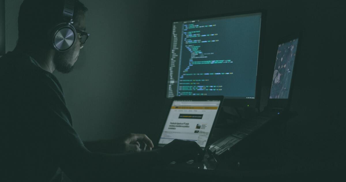 США объявили о создании «киберНАТО»