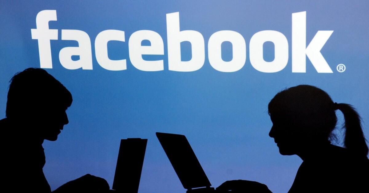 Раскрыто количество случаев цензуры российских СМИ в Facebook