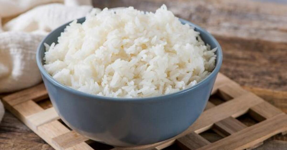 Врач рассказал, почему не стоит отказываться от риса во время похудения
