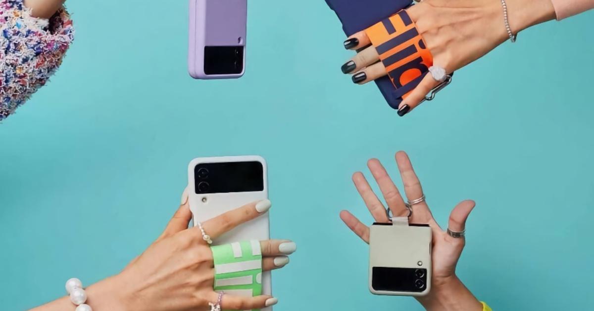 Samsung внедрила в свой флагманский смартфон «чёрный ящик» для отказа в гарантийном ремонте