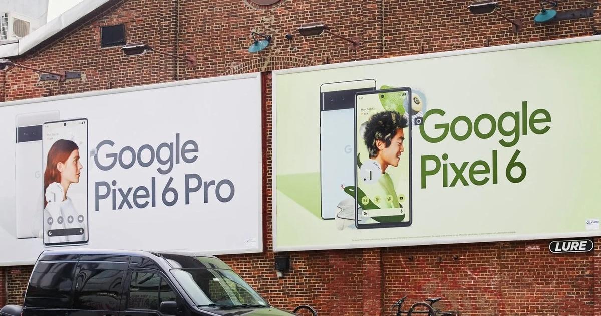 Раскрыты цена и дорогой подарок за предзаказ нового флагманского смартфона Google