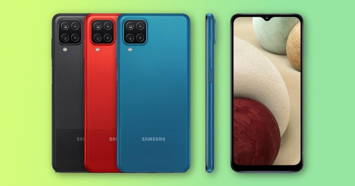 В сети засветились характеристики самого дешёвого 5G-смартфона Samsung