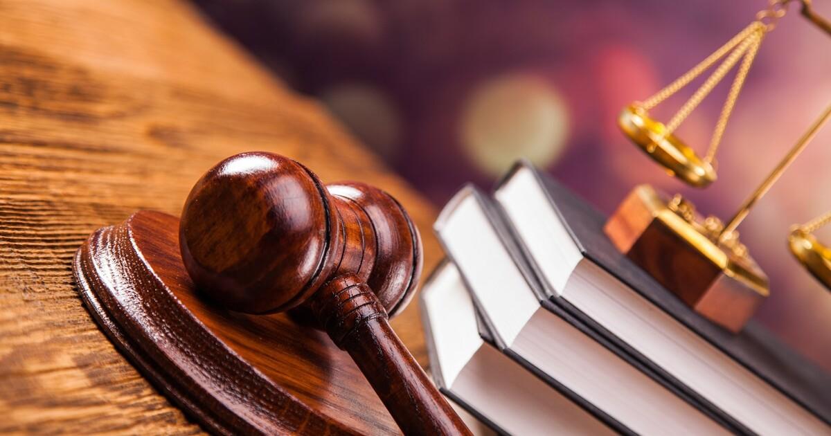 Суд наказал российского блогера за слова о смертельной опасности вакцин против COVID-19