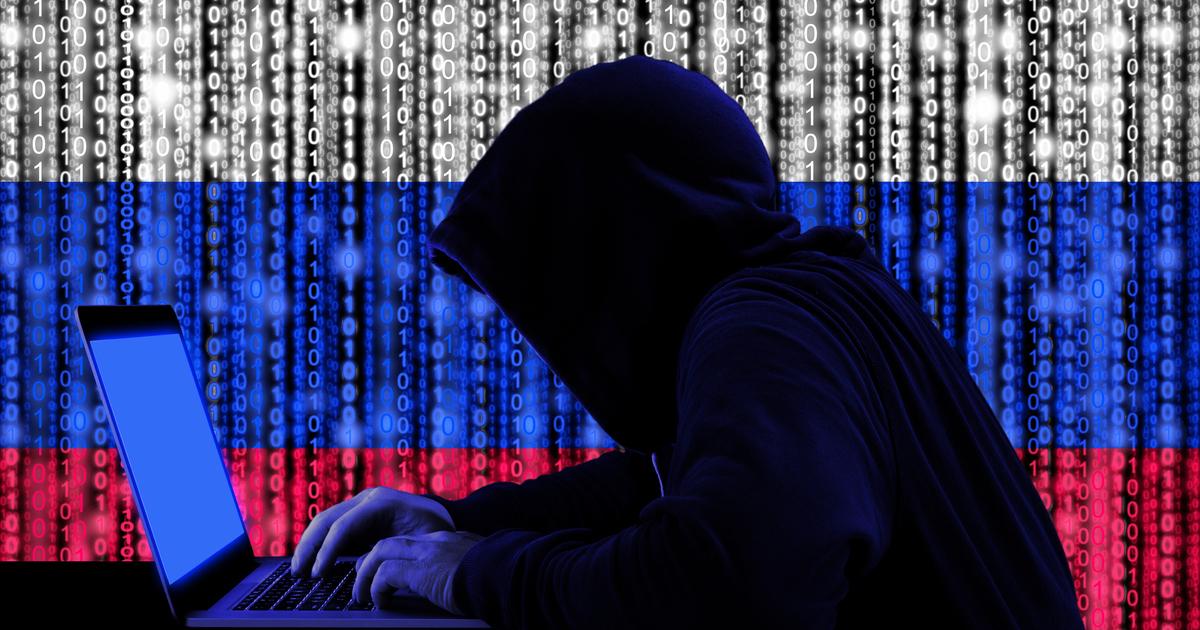 Microsoft обвинила российских хакеров в большинстве атак на государственные сайты по всему миру