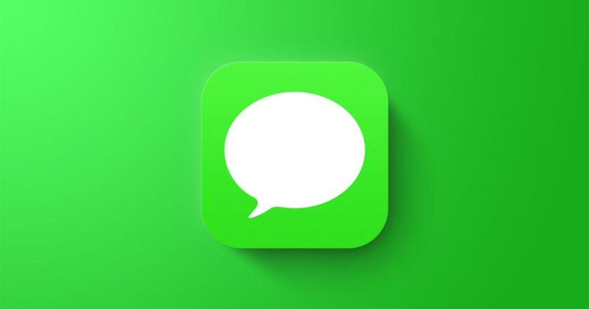 Google предложил Apple ввести новый стандарт сообщений на замену SMS