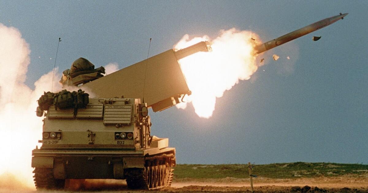 Перечислены 5 причин «непобедимости» армии США