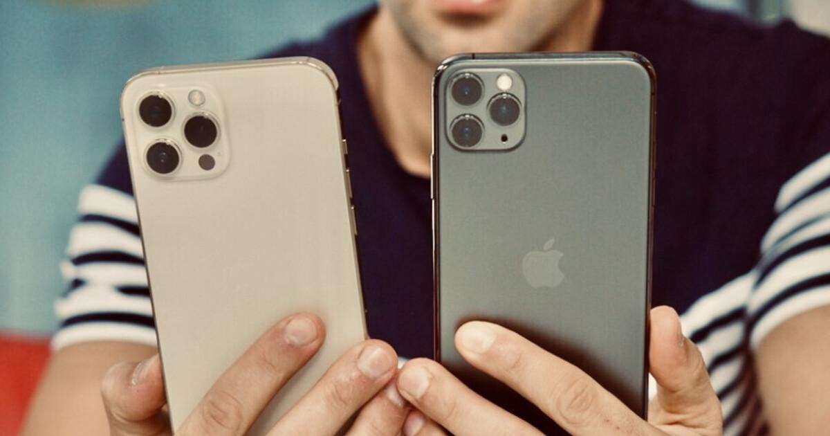 В iPhone 13 появилась новая функция для профилактики зависимости от гаджетов