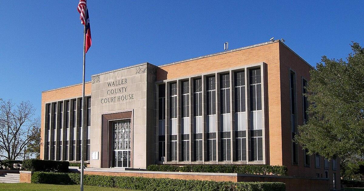 США полностью запретили аборты в штате Техас