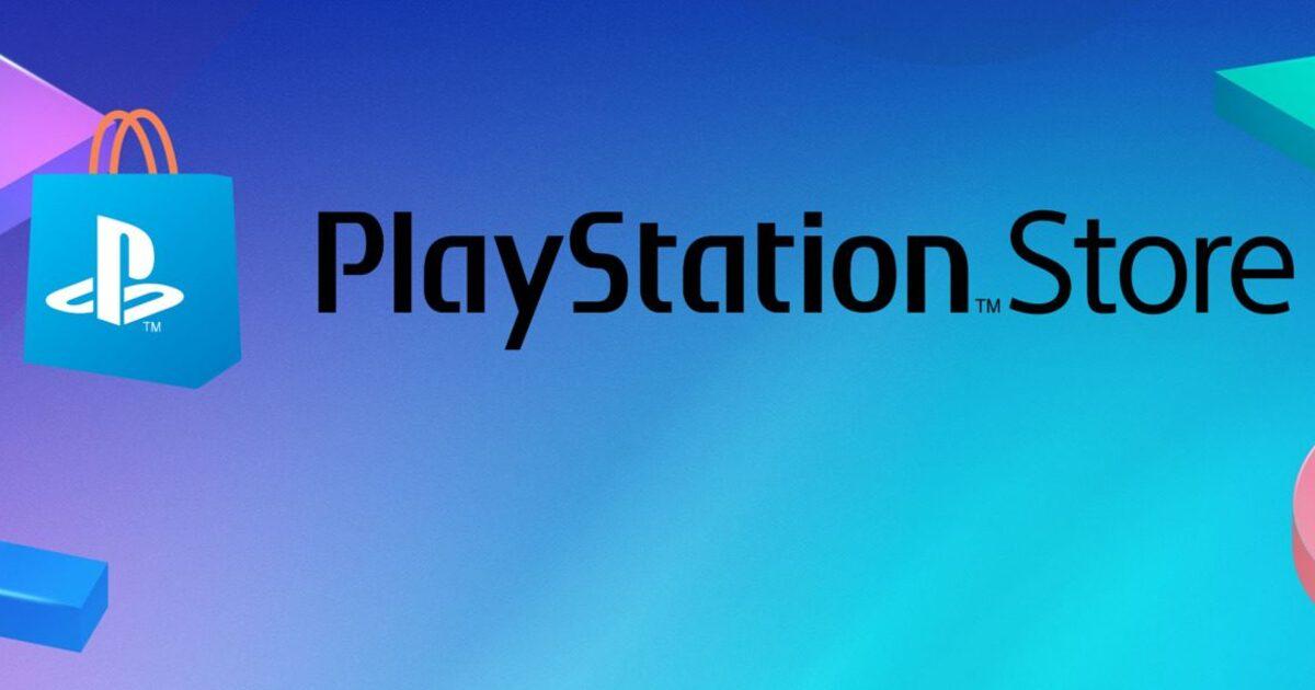 В России подорожали более 50 игр для PlayStation
