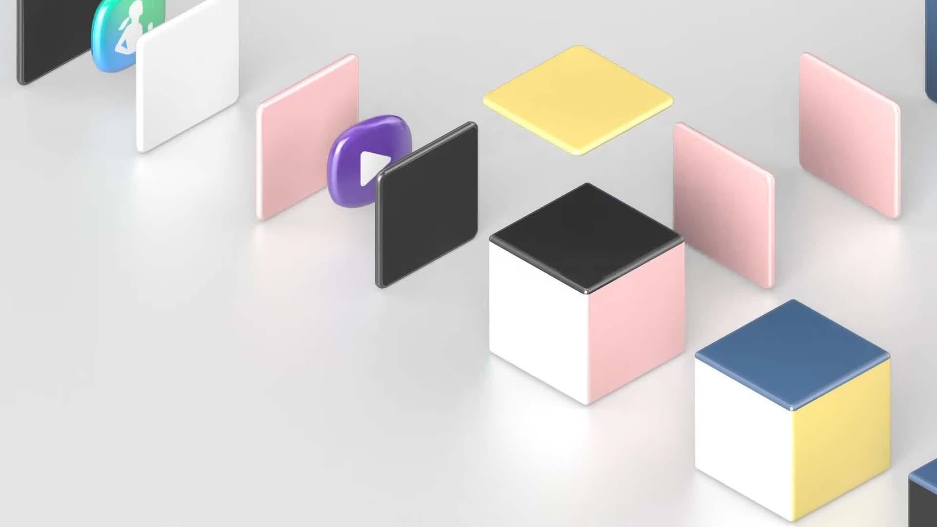 Samsung раскрыла дату осенней презентации новых продуктов