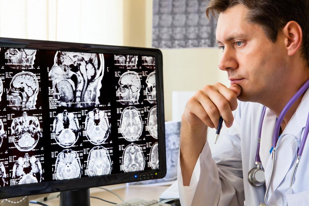 Обнаружена связь между чертами личности и предрасположенностью к старческому слабоумию