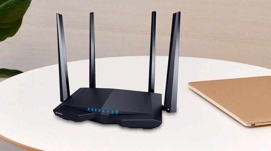 Российский блогер рассказал о способе повысить скорость домашнего Wi-Fi