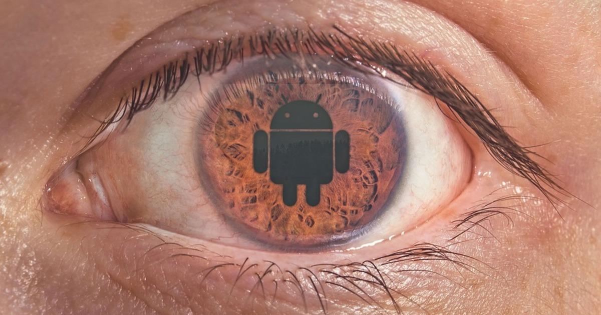 Android-смартфоны обвинили в постоянной слежке за пользователями