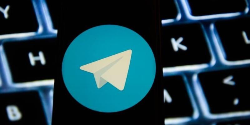 Telegram в России оказался популярнее Facebook и WhatsApp вместе взятых