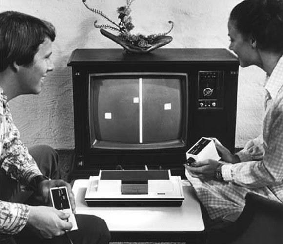 Старые игровые автоматы одиссей