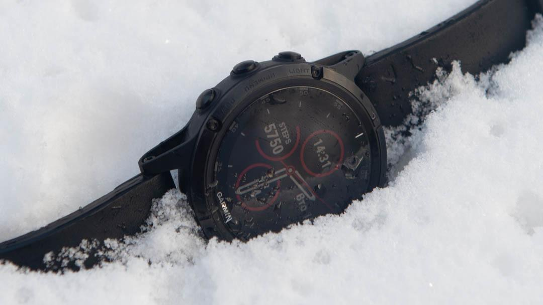 Часы их стоимость умные часы стоимость швейцарский