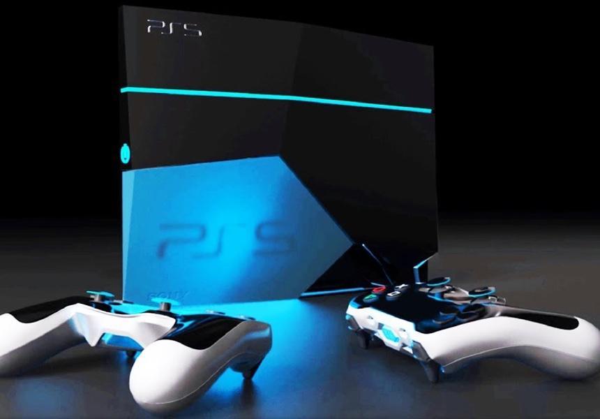 PlayStation 5, Xbox Two, Nintendo Switch Pro - всё, что мы о