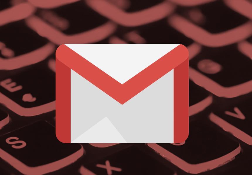 Создан Telegram-бот для поиска «слитых» паролей по email — Ferra ru