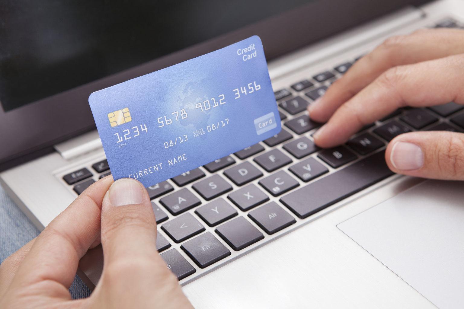 хоум кредит банк online заявка