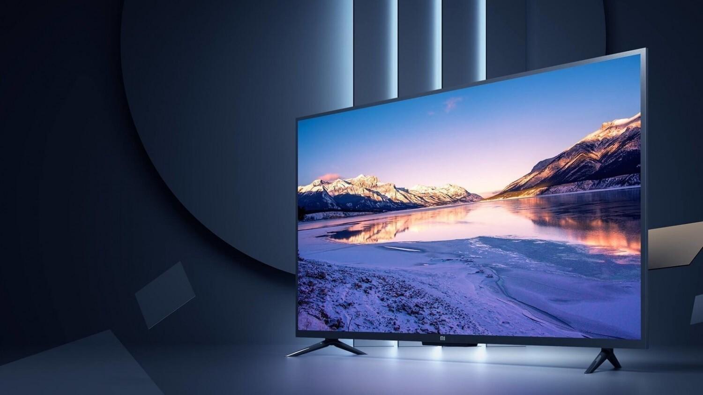Xiaomi привезла в Россию новые 4К телевизоры — Ferra.ru