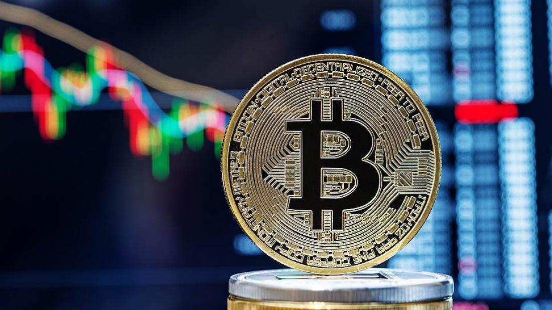 Fincen bitcoins bola88 parlay betting