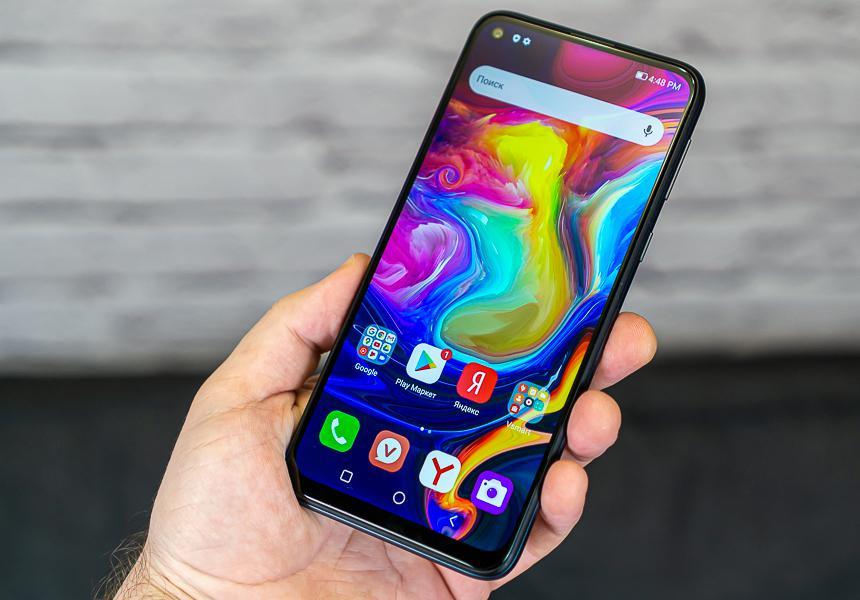 Вьетнамские смартфоны уже сейчас лучше китайских по соотношению цены и  качества. Мы вам докажем — Ferra.ru