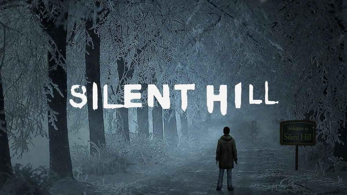 Новую часть культовой хоррор-игры Silent Hill могут анонсировать в  ближайшее время — Ferra.ru